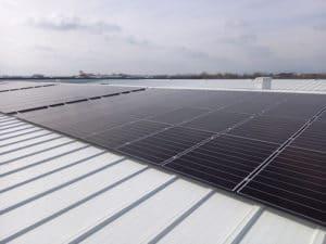 IMMASA sud renovables 2021 placas solares